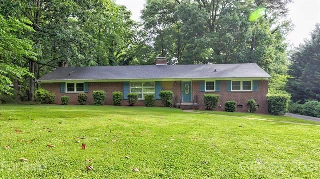 1636 Carolina Circle, Gastonia, NC 28054 (#3737437) :: IDEAL Realty