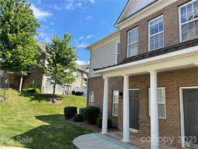 12304 Aquitaine Street, Charlotte, NC 28277 (#3737777) :: Burton Real Estate Group