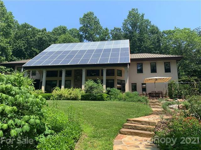 280 Farmstead Lane, Mooresville, NC 28117 (#3737860) :: LePage Johnson Realty Group, LLC