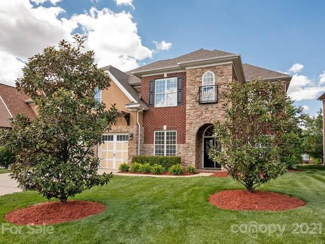 4903 Mesa Verde Road, Charlotte, NC 28277 (#3737912) :: Carlyle Properties