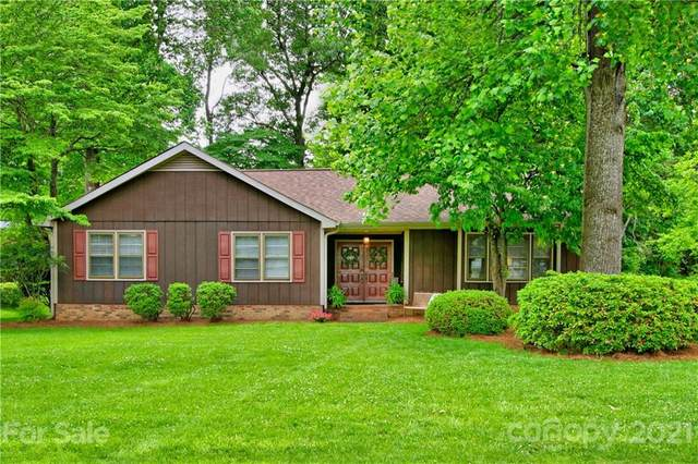 1125 Grace Meadow Drive, Mooresville, NC 28115 (#3738314) :: High Performance Real Estate Advisors
