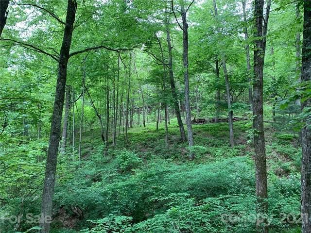 TBD Soapstone Creek Drive #14, Arden, NC 28704 (#3738384) :: NC Mountain Brokers, LLC