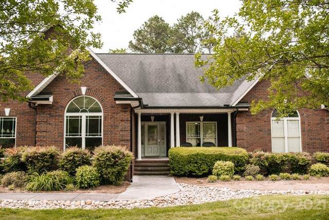 31934 Ameron Circle, Albemarle, NC 28001 (#3738599) :: The Allen Team
