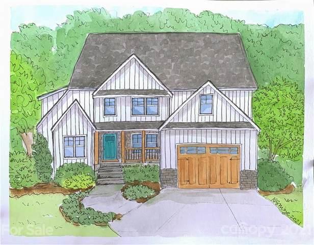 113 Judson Ridge Road, Arden, NC 28704 (#3738760) :: Modern Mountain Real Estate