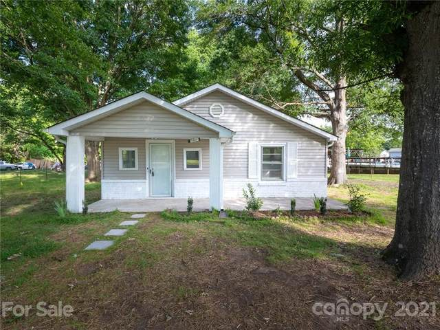 3913 Old York Road, Gastonia, NC 28056 (#3739176) :: Rhonda Wood Realty Group