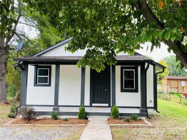 358 Cozart Avenue, Concord, NC 28025 (#3739561) :: MOVE Asheville Realty