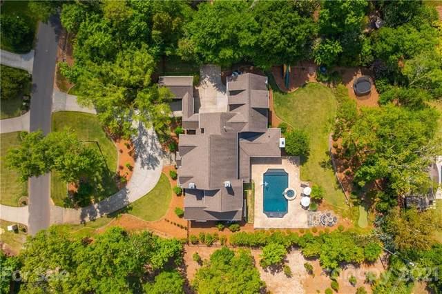 4715 Carmel Club Drive, Charlotte, NC 28226 (#3741158) :: SearchCharlotte.com