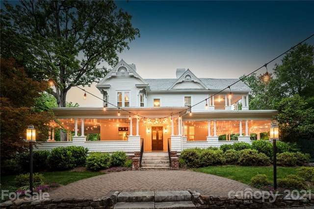 391 Union Street S, Concord, NC 28025 (#3742039) :: Homes Charlotte