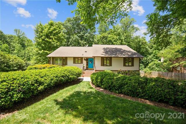 315 Belwood Drive, Belmont, NC 28012 (#3742153) :: Homes with Keeley | RE/MAX Executive