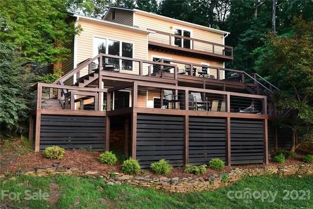 360 Fairfield Court, Mount Gilead, NC 28127 (#3742311) :: MartinGroup Properties