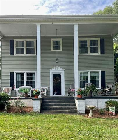 110 Westfield Road, Shelby, NC 28150 (#3743086) :: LePage Johnson Realty Group, LLC