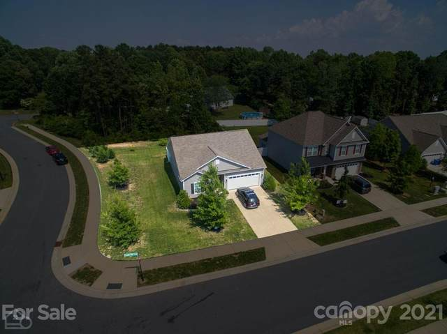 103 Paradise Hills Circle, Mooresville, NC 28115 (#3743095) :: The Premier Team at RE/MAX Executive Realty
