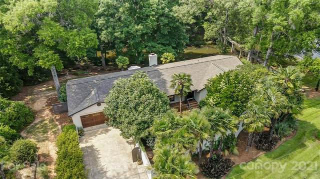 237 Grady Drive, Rock Hill, SC 29732 (#3743413) :: Carlyle Properties