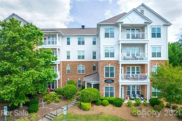 11570 Costigan Lane, Charlotte, NC 28277 (#3743606) :: Exit Realty Vistas
