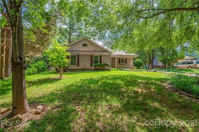 9029 Gamesford Drive, Charlotte, NC 28277 (#3744456) :: Hansley Realty