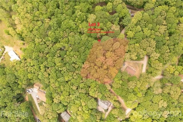00 Libbies Lane #3, Waynesville, NC 28786 (#3744727) :: The Snipes Team | Keller Williams Fort Mill