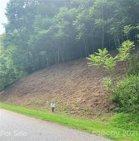 0 Round Rock Road #49, Lenoir, NC 28645 (#3744963) :: Rowena Patton's All-Star Powerhouse