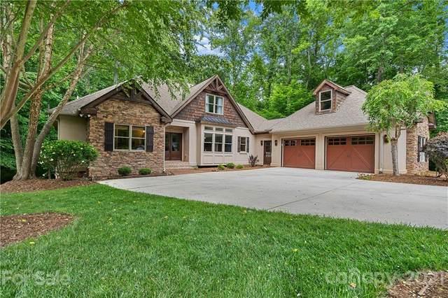 264 Thistle Glen Court, Stanley, NC 28164 (#3746604) :: Scarlett Property Group