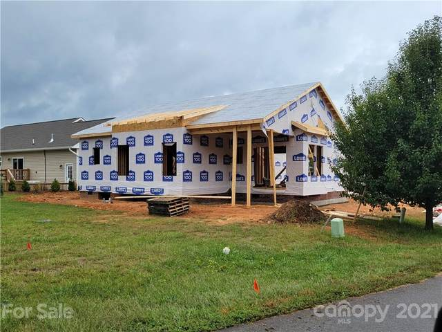 15 Day Lilly Court, Hendersonville, NC 28739 (#3746811) :: The Petree Team