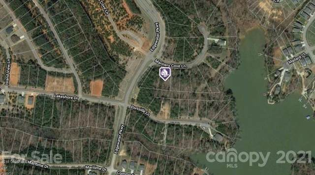12012 Mariners Cove Court, Lancaster, SC 29720 (#3747020) :: Rhonda Wood Realty Group