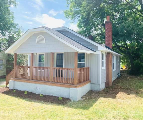 1504 Lane Street, Kannapolis, NC 28083 (#3747624) :: Puma & Associates Realty Inc.
