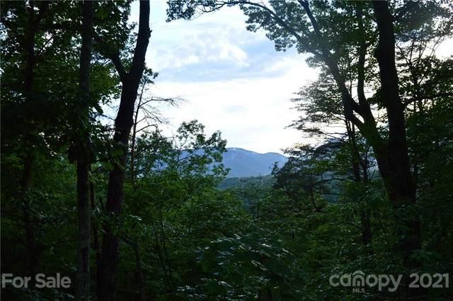 LOTS 202,203,204 Buzzards Place, Lake Lure, NC 28746 (#3747700) :: NC Mountain Brokers, LLC
