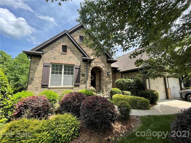 2311 Herrons Nest Place NW, Concord, NC 28027 (#3747812) :: Rhonda Wood Realty Group