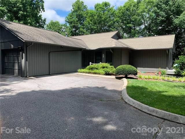 303 Liberty Trail, Morganton, NC 28655 (#3747968) :: Modern Mountain Real Estate