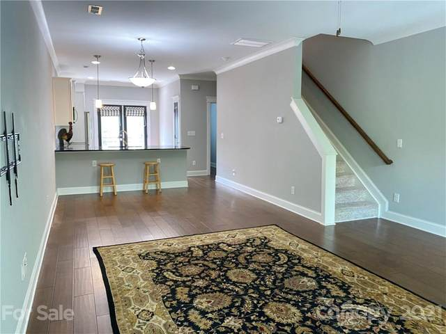 31 Myrtle Street, Belmont, NC 28012 (#3747996) :: Premier Realty NC