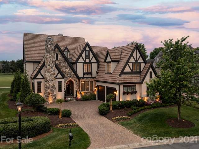 314 Royal Crescent Lane, Waxhaw, NC 28173 (#3748242) :: IDEAL Realty