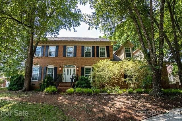 117 49th Avenue Place, Hickory, NC 28601 (#3748918) :: Rhonda Wood Realty Group