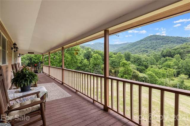 108 Buckeye Branch Road, Franklin, NC 28734 (#3749378) :: Exit Realty Vistas
