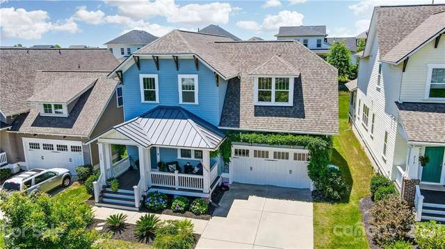 222 June Bug Lane, Fort Mill, SC 29708 (#3749591) :: Home and Key Realty