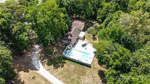 111 Murray Lane, Mooresville, NC 28117 (#3749820) :: LePage Johnson Realty Group, LLC