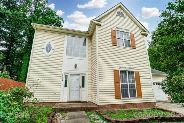 10000 Prosperity Point Lane, Charlotte, NC 28269 (#3749889) :: Homes Charlotte