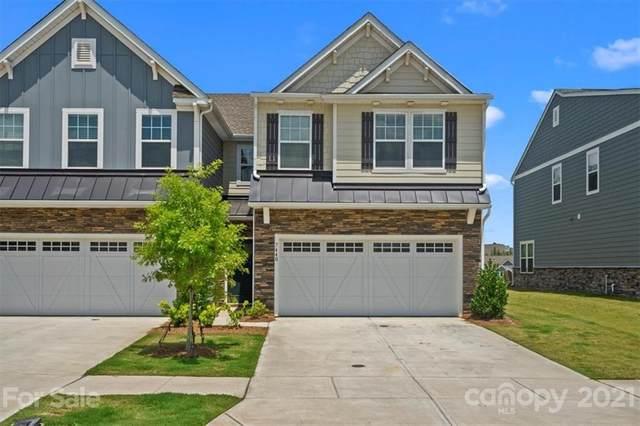 7440 Hartsfield Drive, Lancaster, SC 29720 (#3750725) :: Cloninger Properties