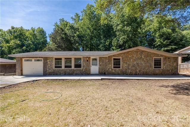 3489 Scott Court, Newton, NC 28658 (#3751012) :: Homes Charlotte