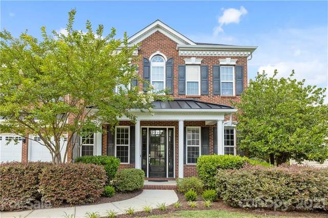 1620 Abercorn Street, Concord, NC 28027 (#3751034) :: Cloninger Properties