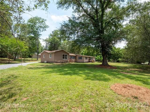 1045 Susan Circle, Rock Hill, SC 29730 (#3751102) :: Exit Realty Elite Properties