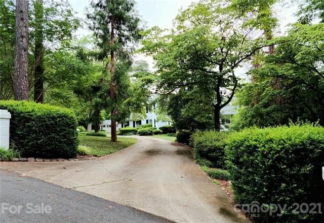 134 Patton Circle, Rutherfordton, NC 28139 (#3751107) :: High Vistas Realty