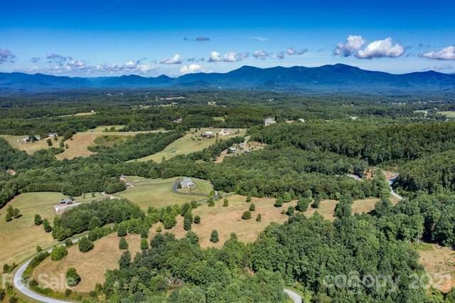 TBD Preservation Trail, Columbus, NC 28722 (#3751508) :: Home Finder Asheville