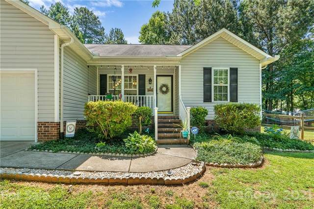 3485 Mooring Place, Sherrills Ford, NC 28673 (#3751839) :: The Mitchell Team