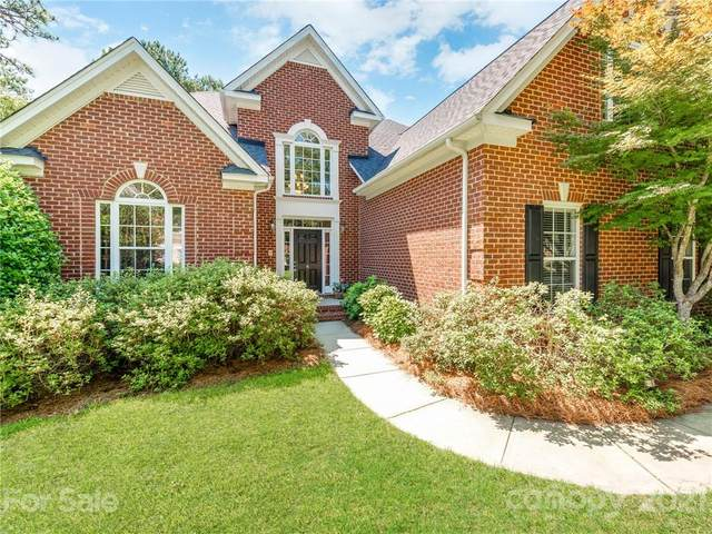 6 Anchor Court, Columbia, SC 29229 (#3752396) :: Homes with Keeley | RE/MAX Executive