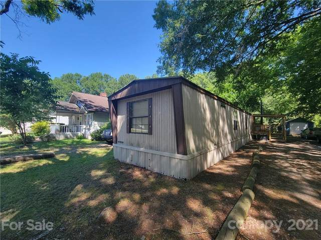 117 Mobley Street, Chester, SC 29706 (#3752500) :: Love Real Estate NC/SC