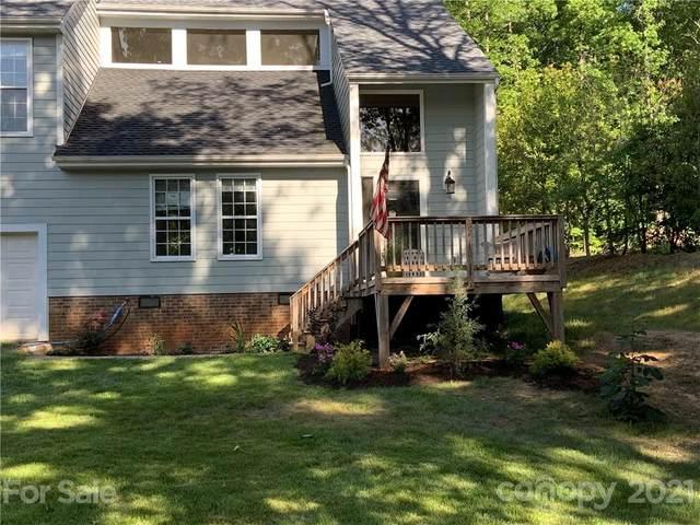 113 Lefsey Drive, Wingate, NC 28174 (#3752806) :: Scarlett Property Group