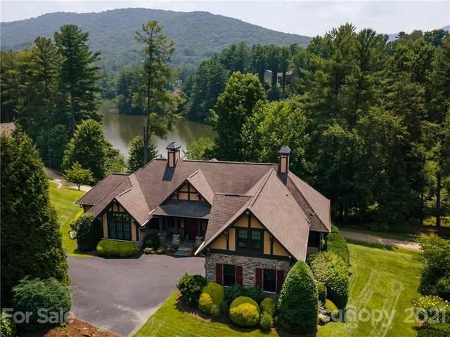 93 Orvis Stone Circle, Biltmore Lake, NC 28715 (#3753098) :: Homes Charlotte