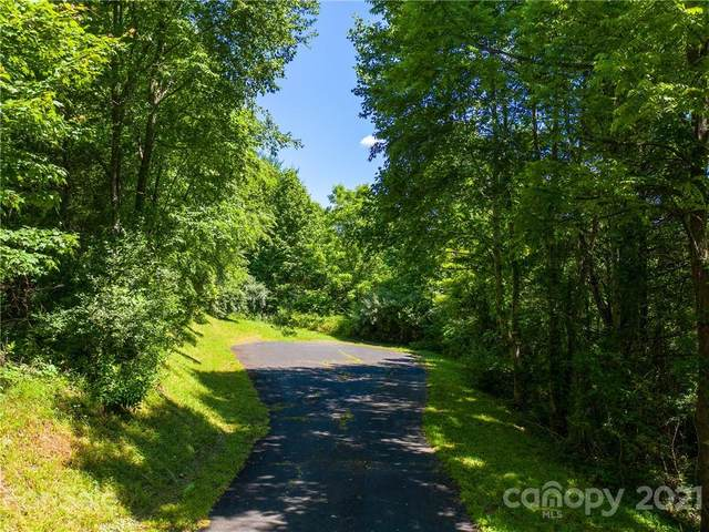 0 Lake Park Road, Burnsville, NC 28714 (#3753270) :: Keller Williams South Park
