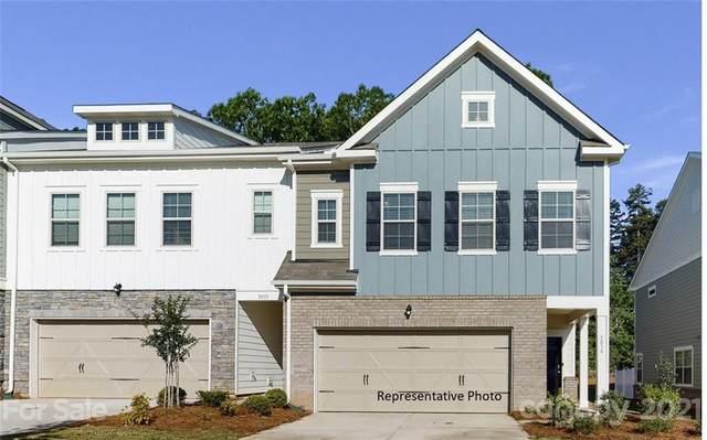 3217 Glenn Hope Way #24, Matthews, NC 28104 (#3753491) :: Cloninger Properties