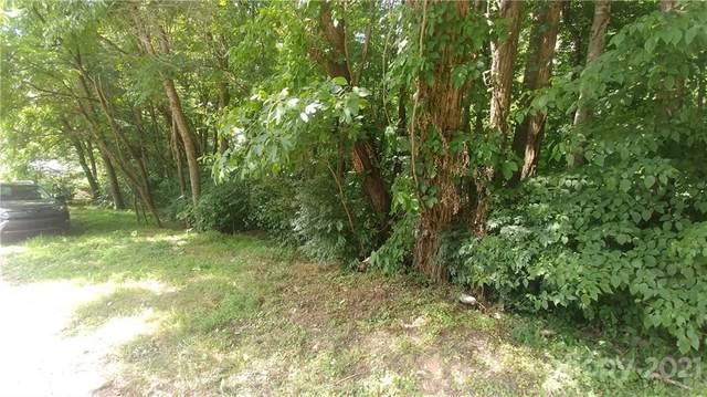 203 Dahlia Lane #203, Waynesville, NC 28785 (#3753563) :: Modern Mountain Real Estate