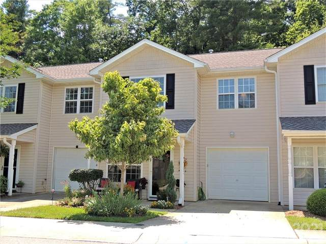248 Farington Circle, Fletcher, NC 28732 (#3753886) :: Scarlett Property Group